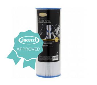 Jacuzzi® Hot Tub J200 Filter (J230/ J270)