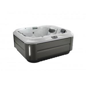 Jacuzzi® J-315IP™ HOT TUB