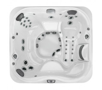 Jacuzzi® J-355IP™ HOT TUB