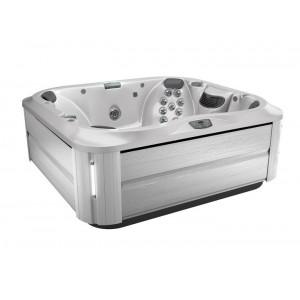 Jacuzzi® J-365IP™ HOT TUB