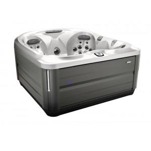 Jacuzzi® J-435IP™ HOT TUB