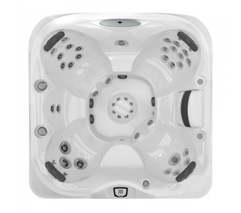 Jacuzzi® J-445IP™ HOT TUB