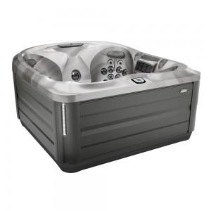 Jacuzzi® J-445IP™ HOT TUB