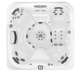 Jacuzzi® J-475IP™ HOT TUB