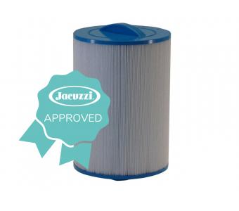 Filter HTF0245 / PWW50