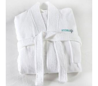 HydrolifeBath Robes