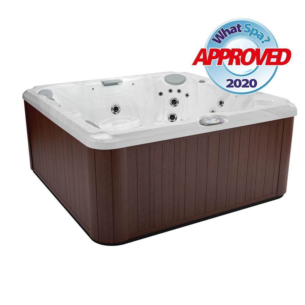 Best Buy Hot Tub Jacuzzi® J225