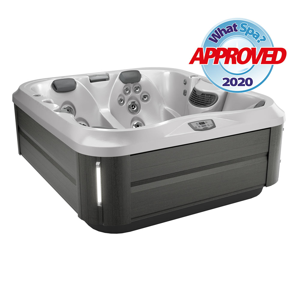 Best Buy Hot Tub Jacuzzi® J335