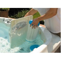 Hot Tub Service (other hot tub brands )