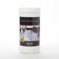 Jacuzzi® Hot Tub TA (Total Alkalinity) Plus