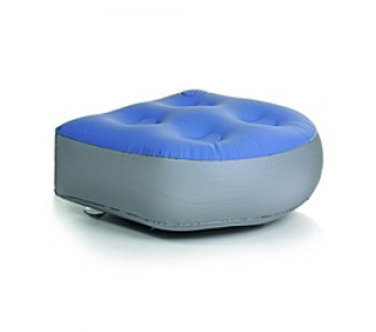 Hot Tub Inflatable Booster Seat