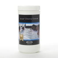 Jacuzzi® Hot Tub Chlorine Granules 55%