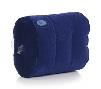 Hot tub Inflatable Pillow