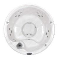Jacuzzi® J-210™ HOT TUB