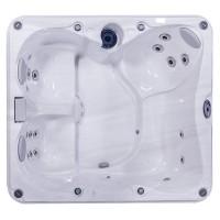Jacuzzi® J-225™ HOT TUB