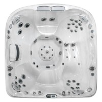 Jacuzzi® J-480IP™ HOT TUB